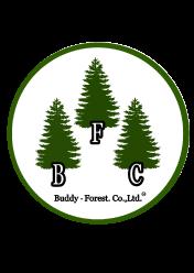 Buddy・Forest.Co.,Ltd
