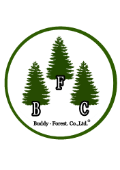 Buddy・Forest.Co.,Ltd